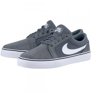 Nike - Nike Sb Satire Ii 729810011-3