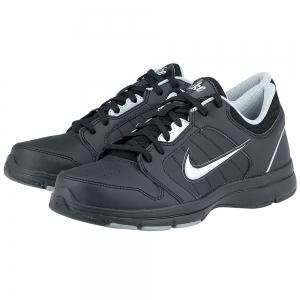 Nike - Nike Stedy 525739001-3