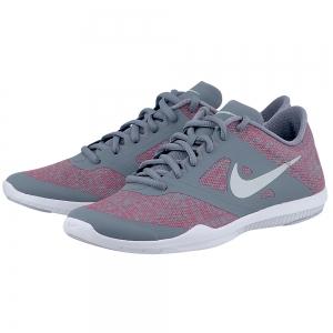 Nike - Nike Studio Trainer