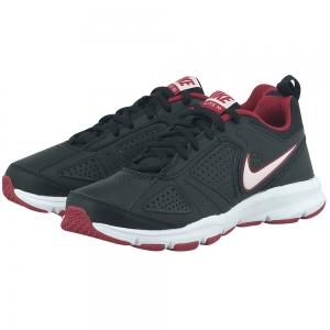 Nike - Nike T-Lite Xi 616696007-3