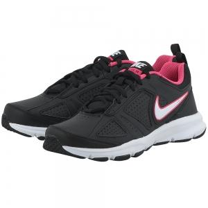 Nike - Nike T-Lite Xi 616696016-3