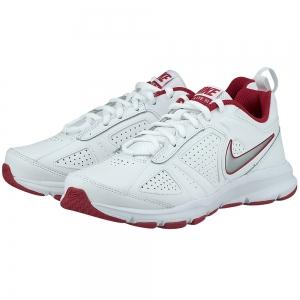 Nike - Nike T-Lite Xi 616696106-3