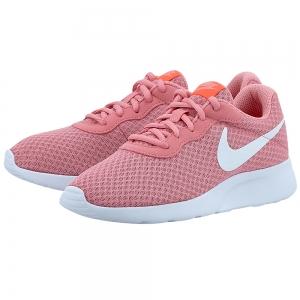 Nike - Nike Tanjun 2 812655600-3