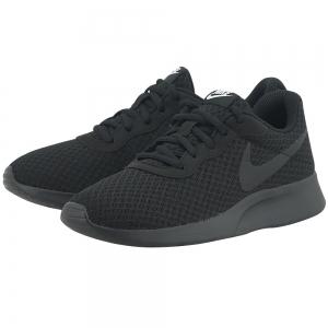 Nike - Nike Tanjun 812655002-3