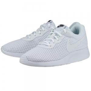 Nike - Nike Tanjun 812655110-3