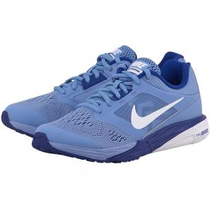 Nike - Nike Tri Fusion Run