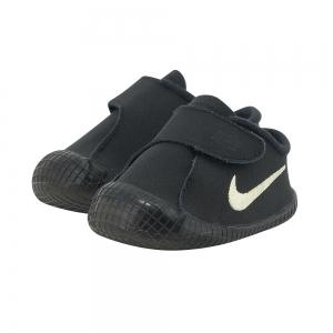 Nike - Nike Waffle 1 705372002-1