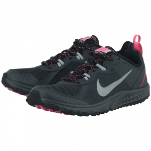 Nike - Nike Wild Trail 643074018-3