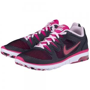 Nike - Nike Wmns Air Max 555161018-3