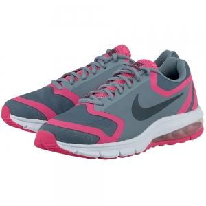 Nike - Nike Wmns Air Max Premier
