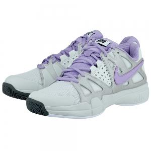 Nike - Nike Wmns Air Vapor