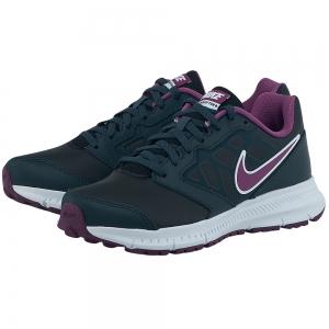 Nike - Nike Wmns Downshifter
