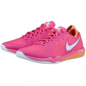 Nike - Nike Wmns Dual Fusion