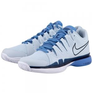 Nike - Nike Zoom Vapor 9.5