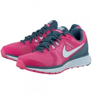 Nike - Nike Zoom Winflo 684490601-3