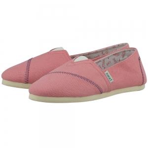 Paez - Paez 750-5002 - Ροζ