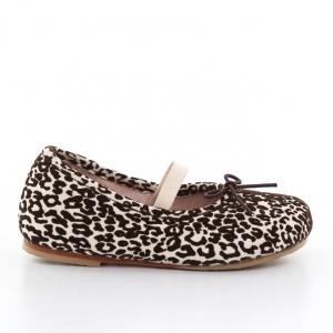 Παιδικά Παπούτσια Bloch-Δέρμα