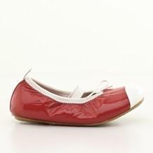 Παιδικά Παπούτσια Bloch-Λουστρίνι