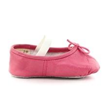 Παιδικά Παπούτσια Bloch-Μαλακό