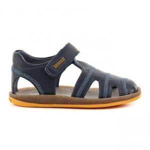 Παιδικά Παπούτσια Camper-Δέρμα