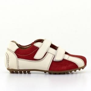 Παιδικά Παπούτσια Car Shoe-Καστόρι