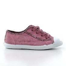 Παιδικά Παπούτσια Chippie-Ύφασμα