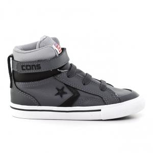 Παιδικά Παπούτσια Converse-Δέρμα
