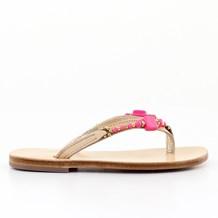 Παιδικά Παπούτσια Feng Shoe