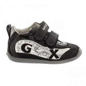 Παιδικά Παπούτσια Geox-Δέρμα