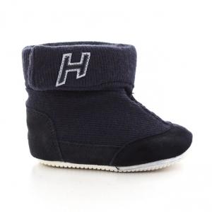 Παιδικά Παπούτσια Hogan-Δέρμα