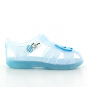 Παιδικά Παπούτσια Hogan-Pvc