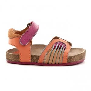 Παιδικά Παπούτσια Kickers-Δέρμα