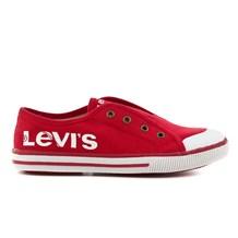 Παιδικά Παπούτσια Levis