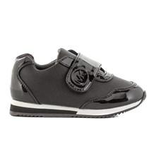 Παιδικά Παπούτσια Michael