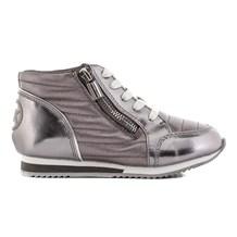 Παιδικά Παπούτσια Michael Michael Kors