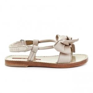 Παιδικά Παπούτσια Prada Linea