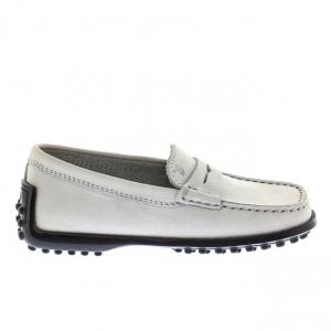 Παιδικά Παπούτσια Tods-Δέρμα