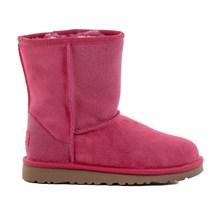 Παιδικά Παπούτσια Ugg