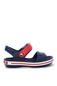 Παιδικά Σανδάλια Crocs - Crocband