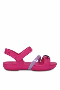 Παιδικά Σανδάλια Crocs - Lina