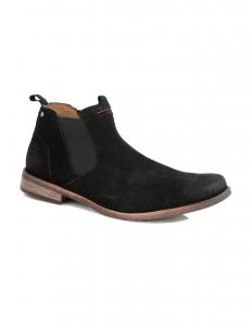 Παπούτσια Ανδρικά Chic & Suede