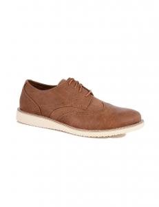 Παπούτσια Ανδρικά Classic