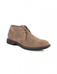Παπούτσια Ανδρικά Easy & Comfortable