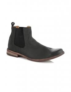 Παπούτσια Ανδρικά Elastic