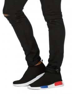 Παπούτσια Ανδρικά Simply Socketed