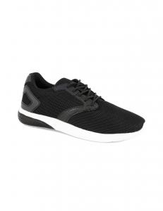 Παπούτσια Ανδρικά Total Black