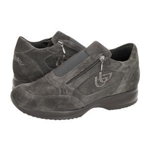 Παπούτσια Casual Blu Byblos