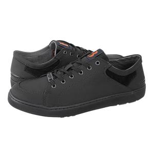 Παπούτσια Casual Boss Cadeo
