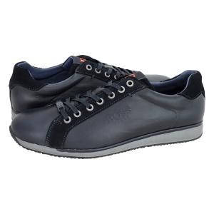 Παπούτσια Casual Boss Coity