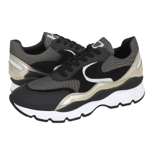 Παπούτσια Casual Byblos Cudal